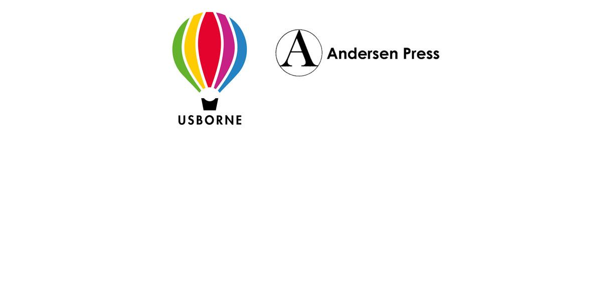Sponsor Logo combo3