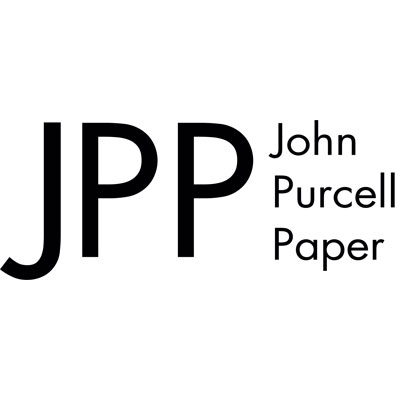 JPPurcell2