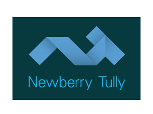 NewberryTully