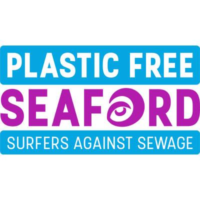 Plastic free 2