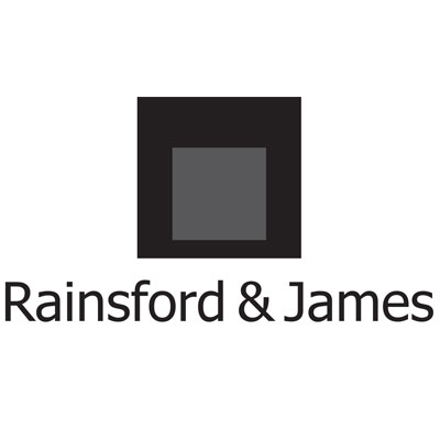 Rainsford