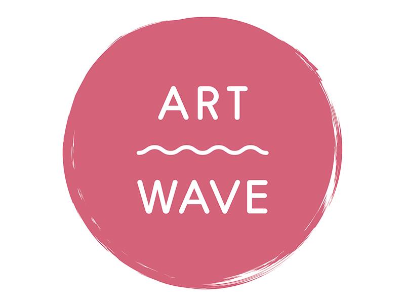 artwave large
