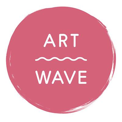 artwave2