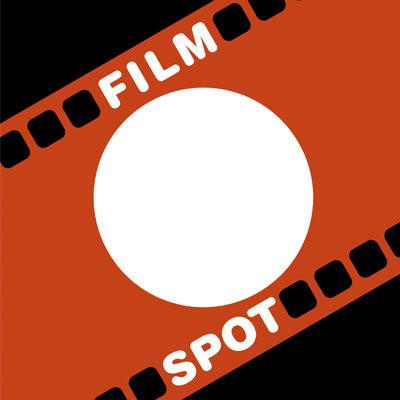film spot