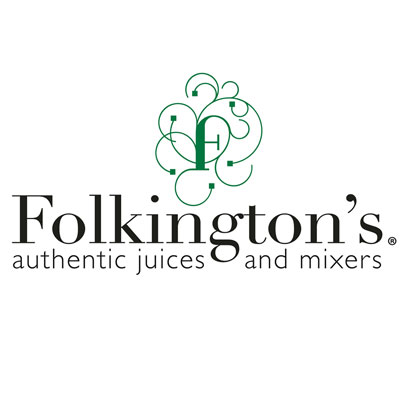 folkingtons2