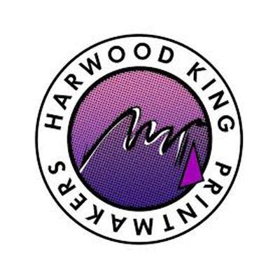 harwoodk
