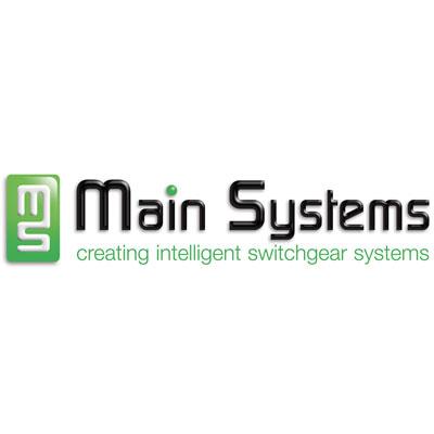mainsystems2