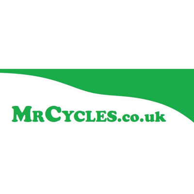 mr cycles2