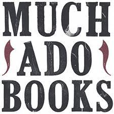 muchAdobooks