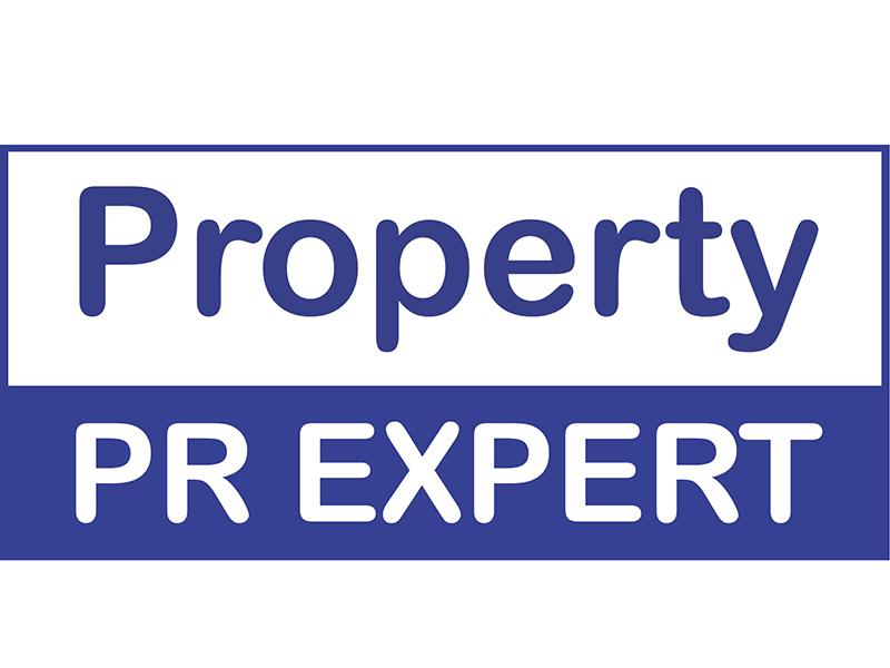 propertyPRexpert