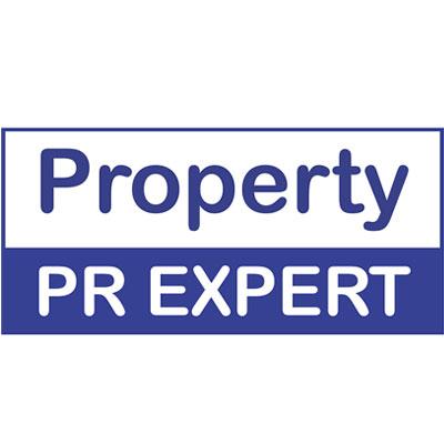propertyPRexpert2