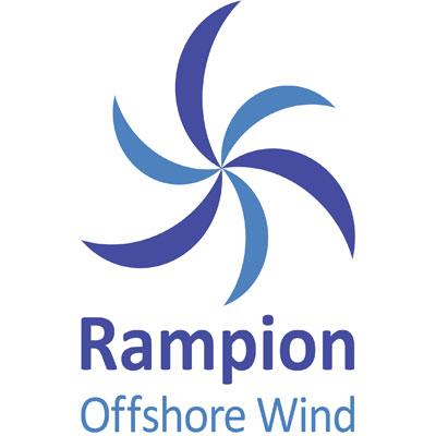 rampion2