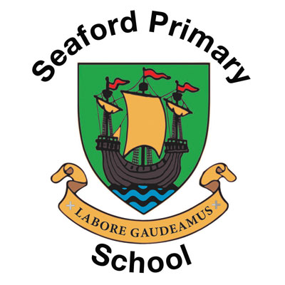 seaford primary