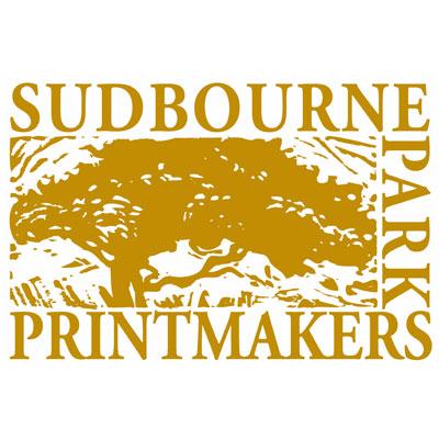 sudbourne2